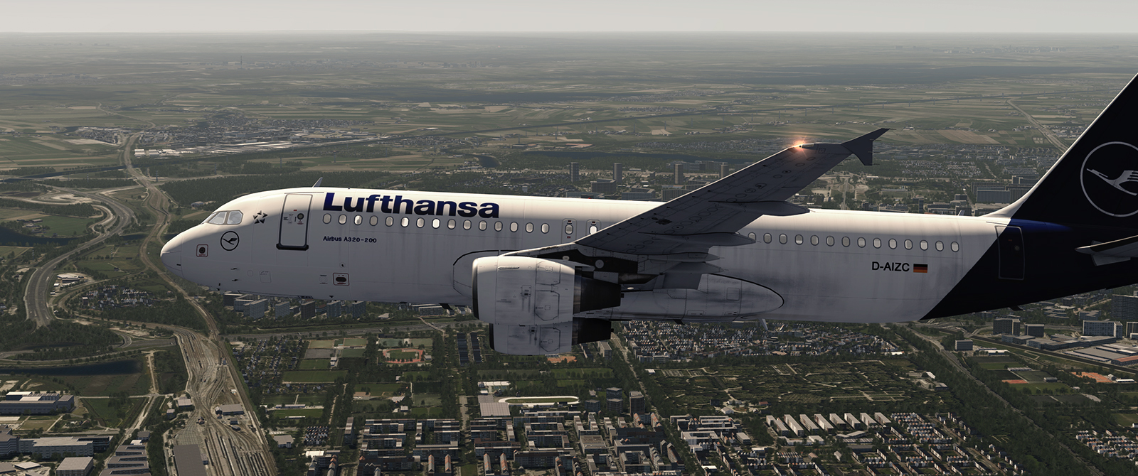 aerofly_fs_2_screenshot_17_20200201-2329