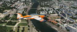aerofly_fs_2_screenshot_41_20200208-2313