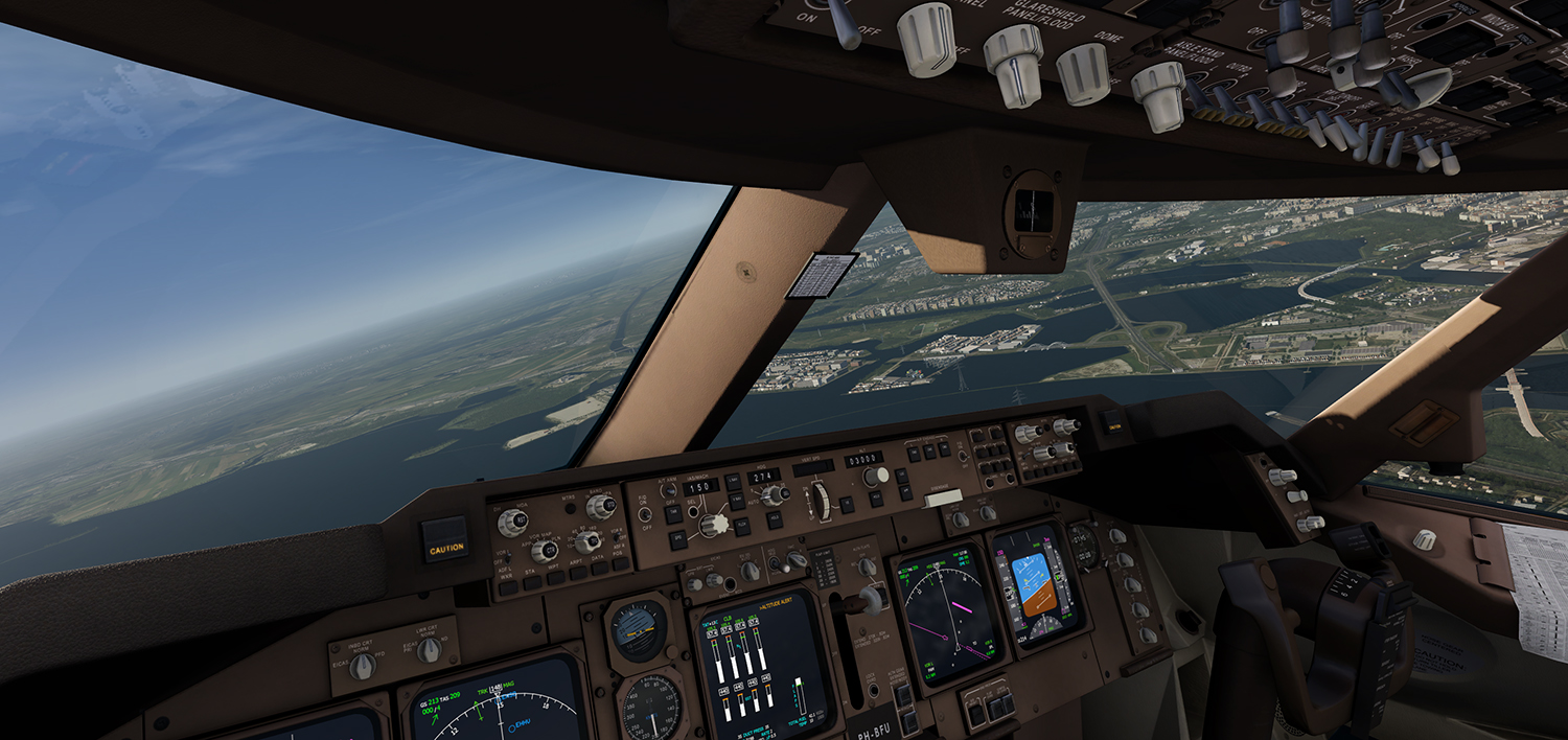 aerofly_fs_2_screenshot_19_20180818-0002