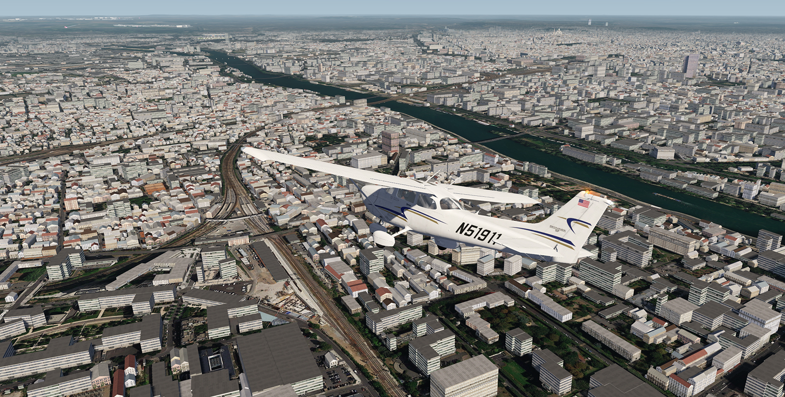 aerofly_fs_2_screenshot_32_20190920-0111