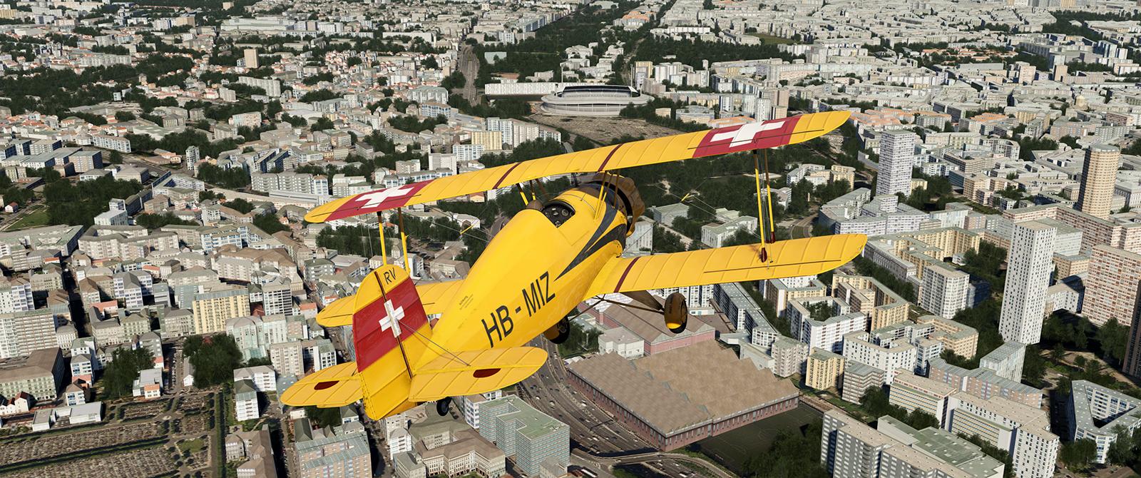 aerofly_fs_2_screenshot_38_20200126-1955