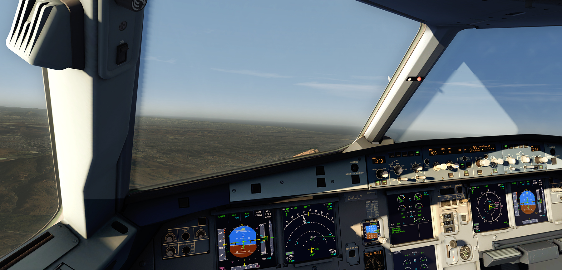 aerofly_fs_2_screenshot_32_20180930-0029