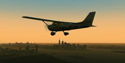 Cessna_172SP_76