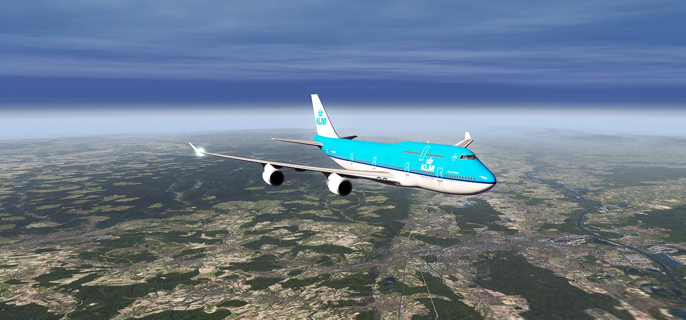 aerofly_fs_2_screenshot_02_20180818-0038