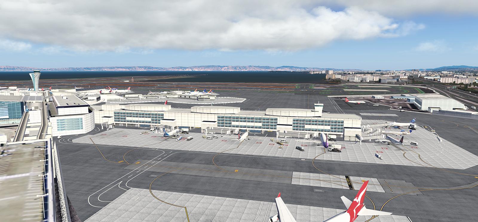A320 - 2019-12-14 06