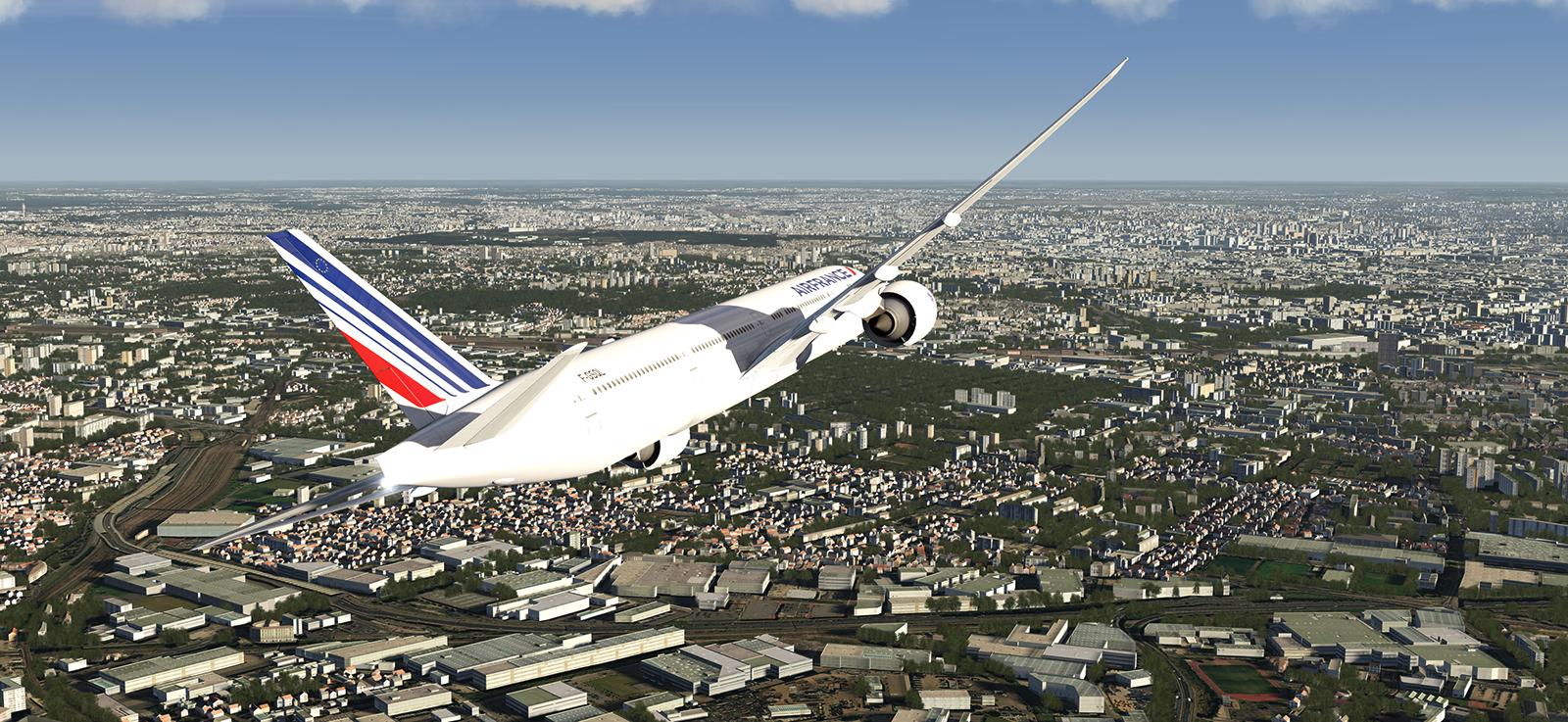 aerofly_fs_2_screenshot_11_20200201-0014