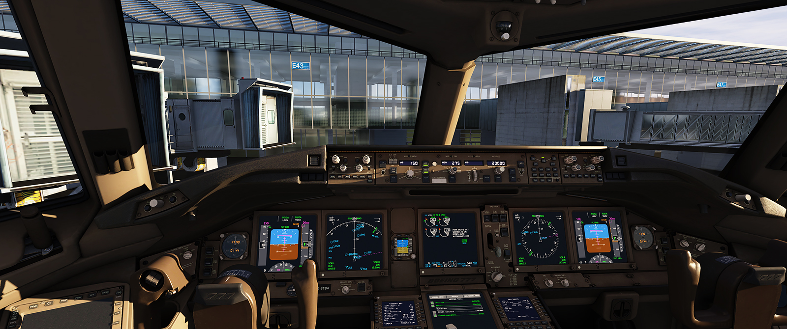 aerofly_fs_2_screenshot_12_20191221-0051