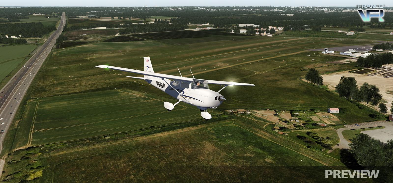 aerofly_fs_2_screenshot_29_20200126-0240