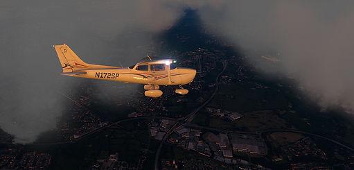 Cessna_172SP_G1000_13.jpg