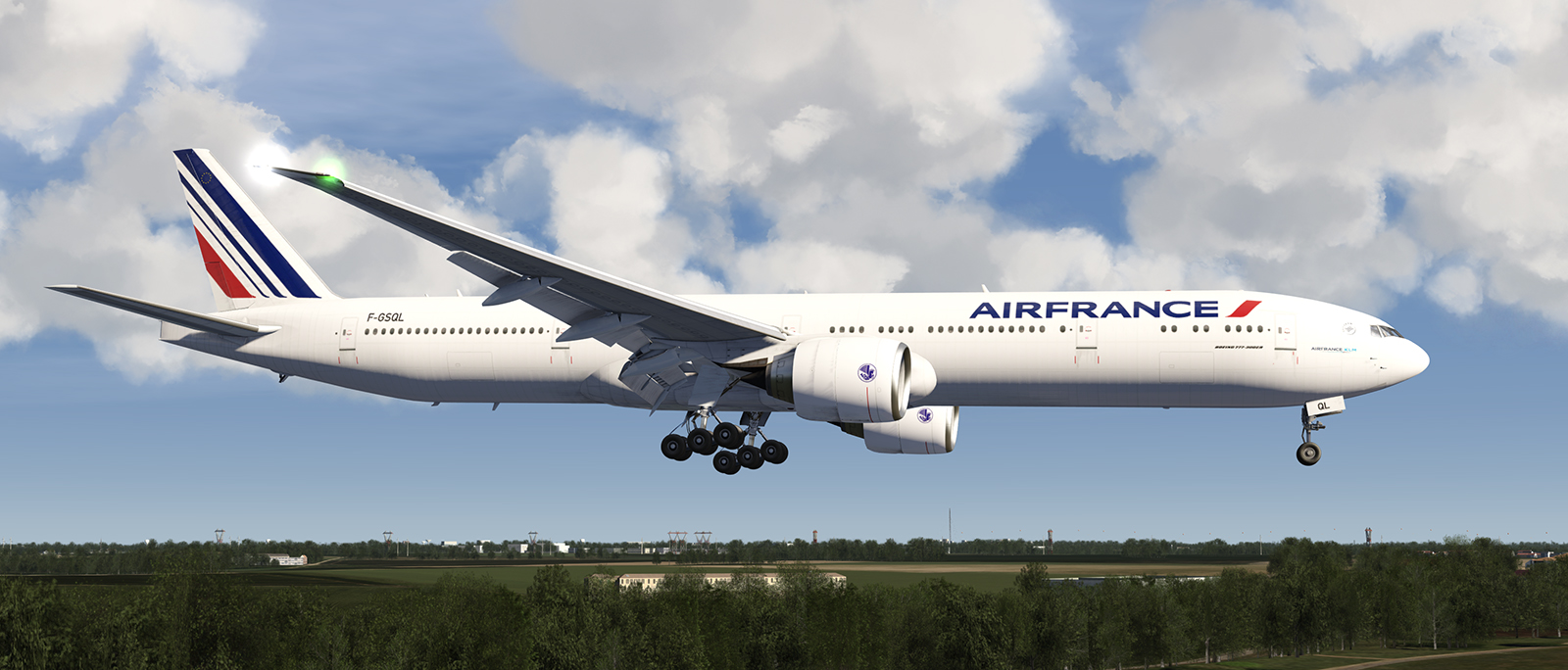 aerofly_fs_2_screenshot_25_20200201-0021