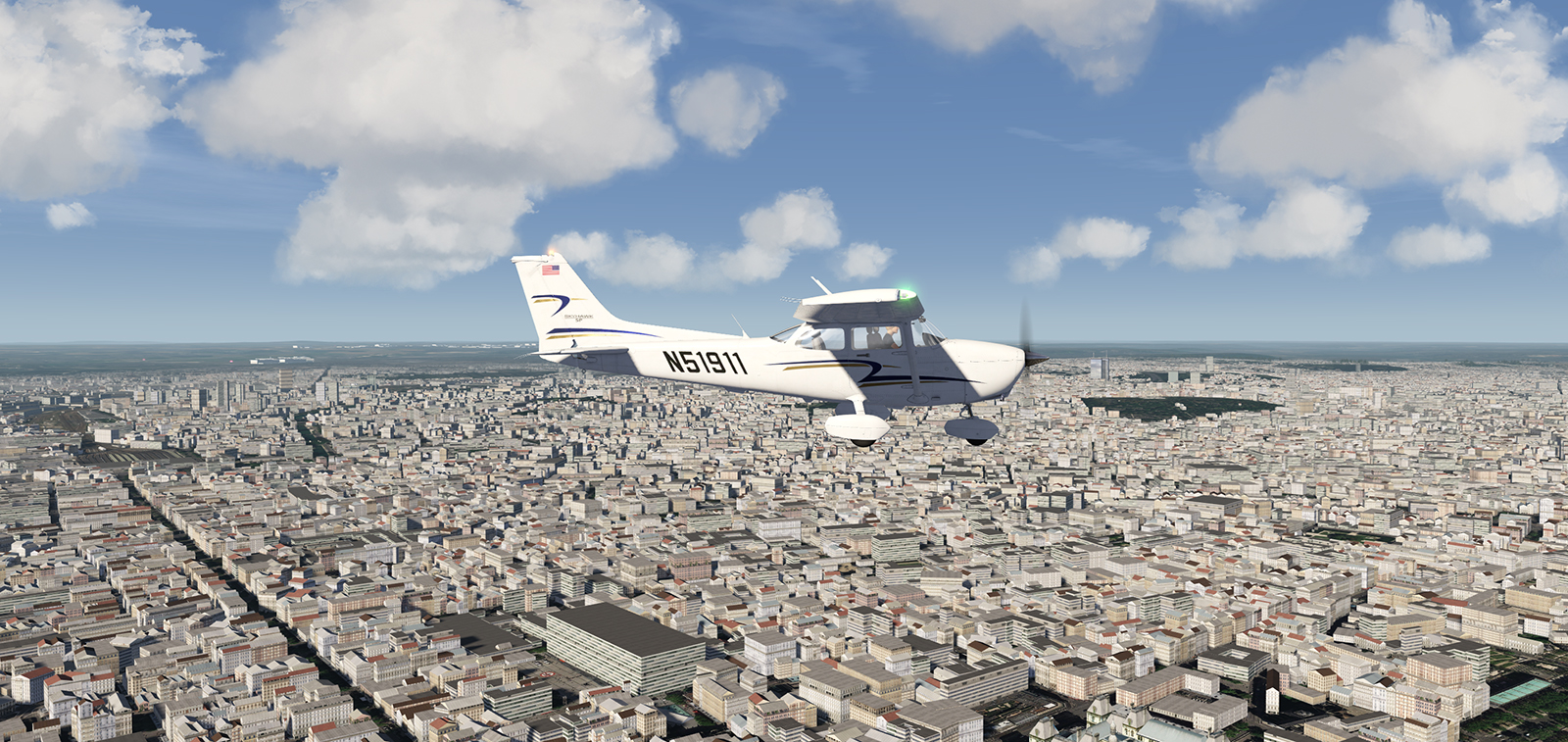 aerofly_fs_2_screenshot_49_20190920-0114