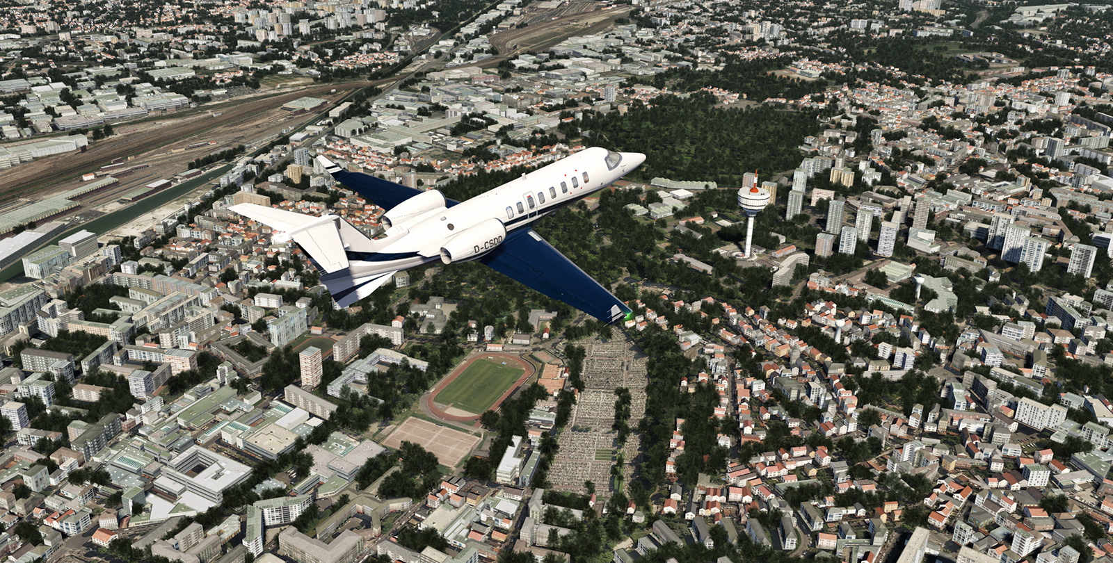 aerofly_fs_2_screenshot_10_20200215-2033