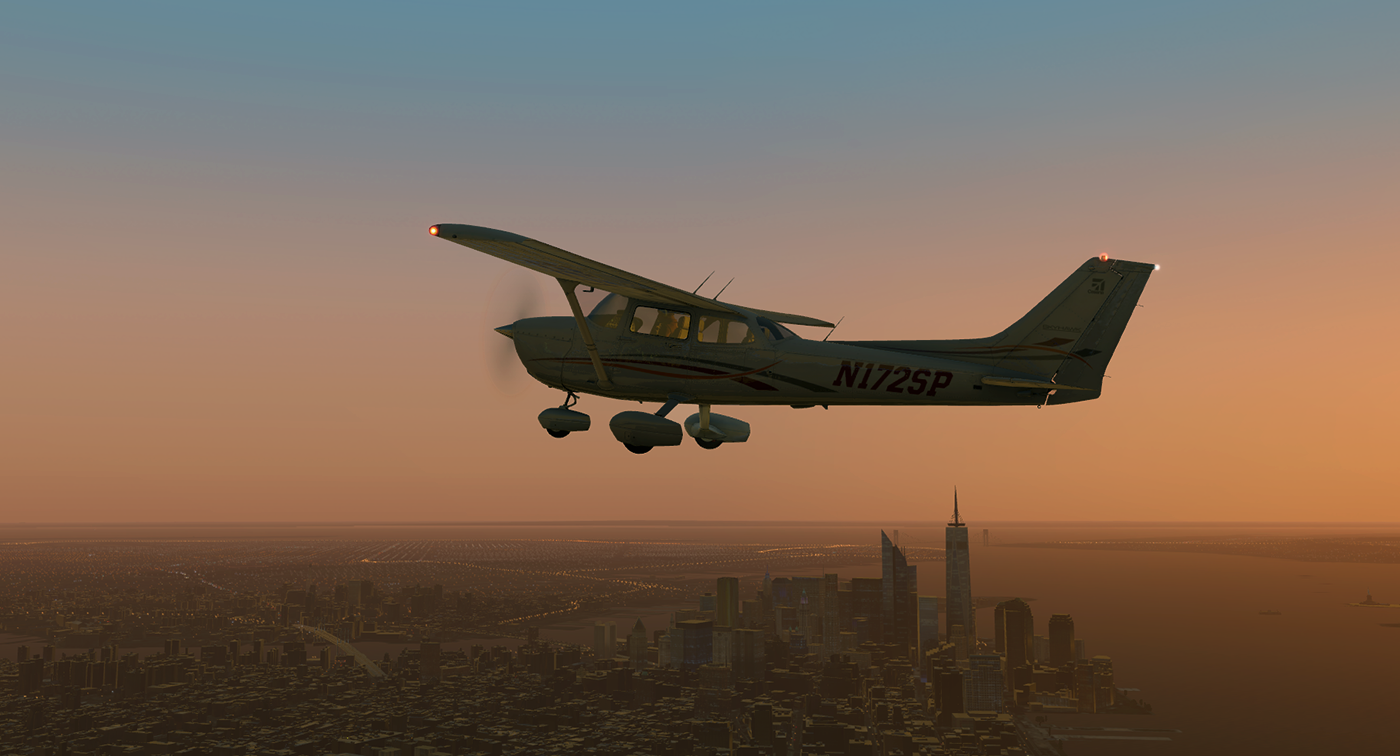 Cessna_172SP_98