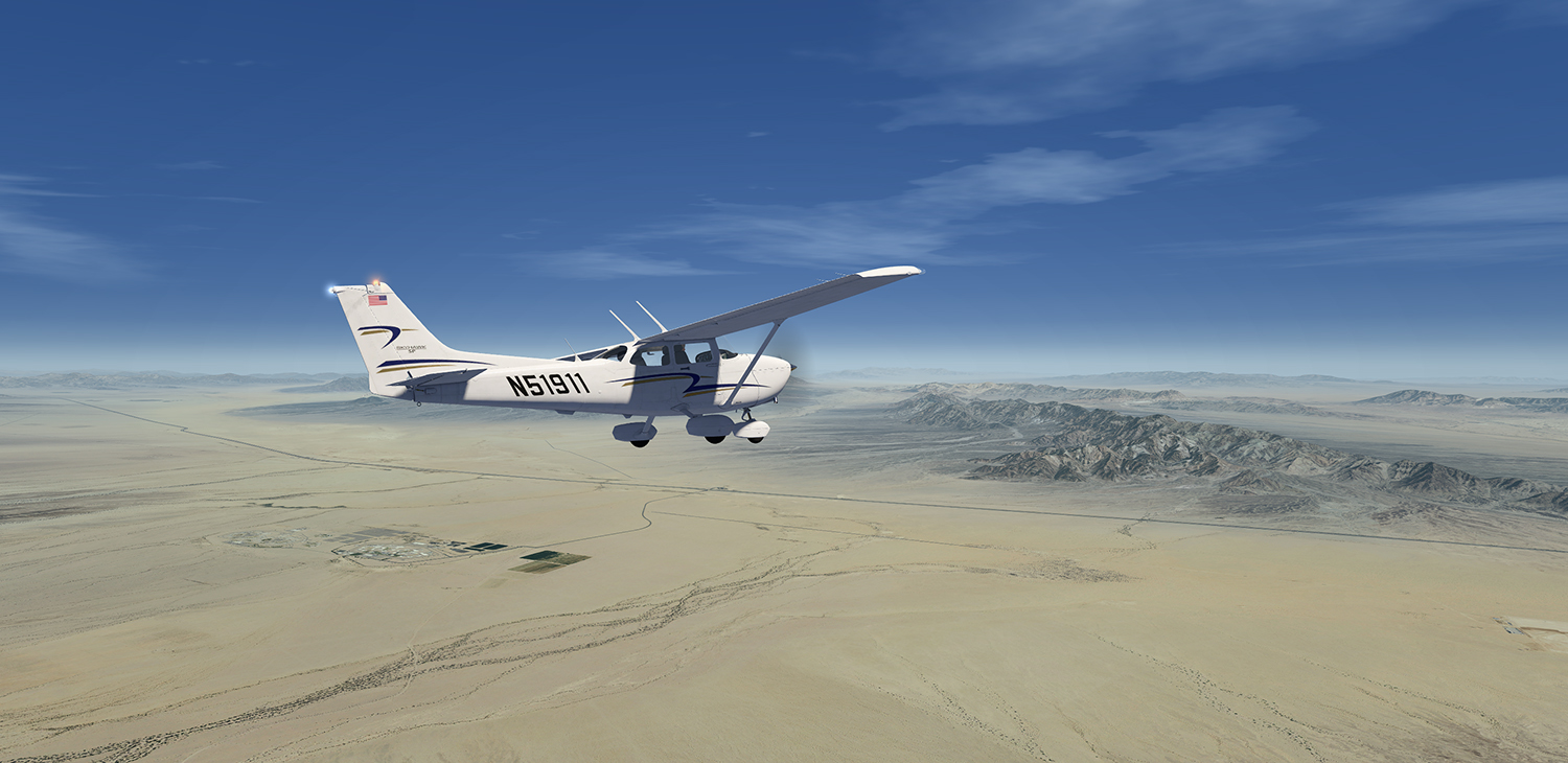 aerofly_fs_2_screenshot_10_20180502-005639