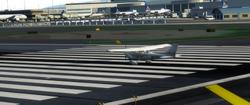 Cessna_172SP_60 (2)