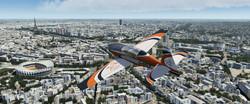 aerofly_fs_2_screenshot_43_20200208-2313
