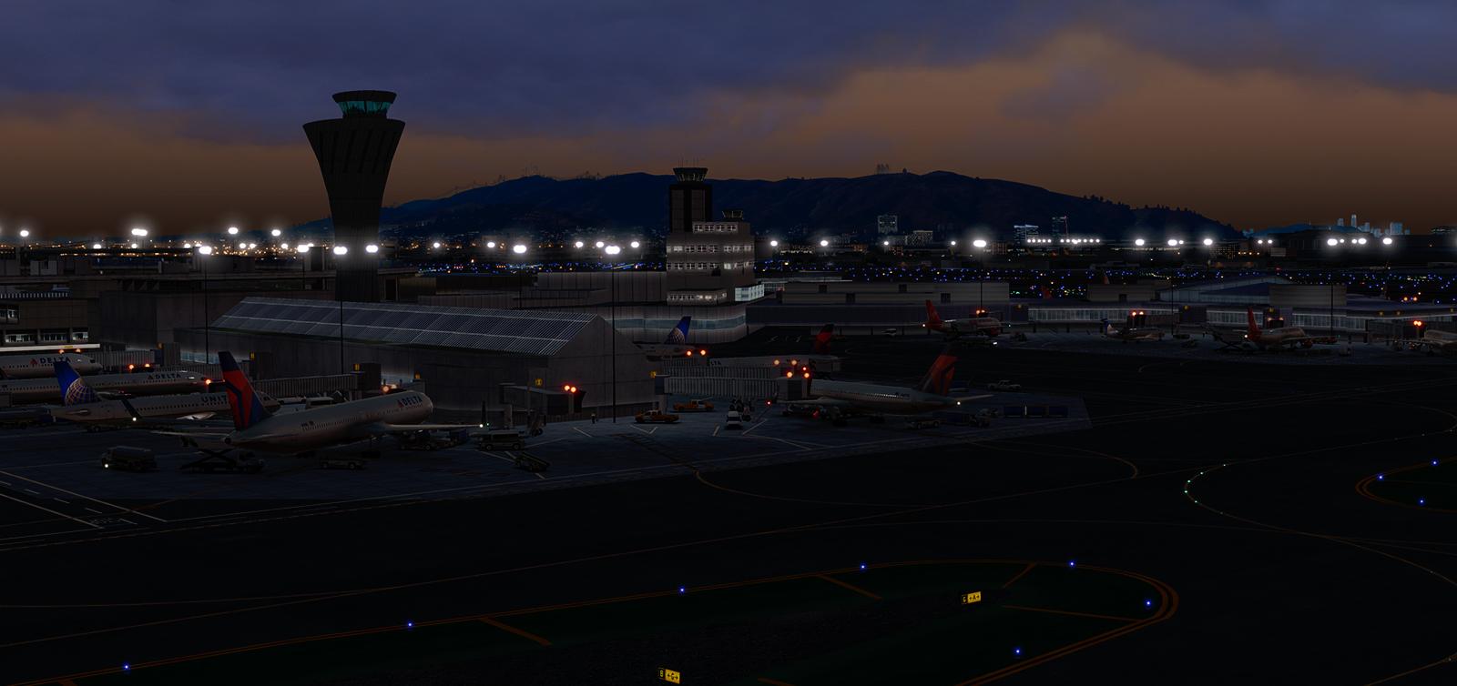 A320 - 2019-12-14 0121