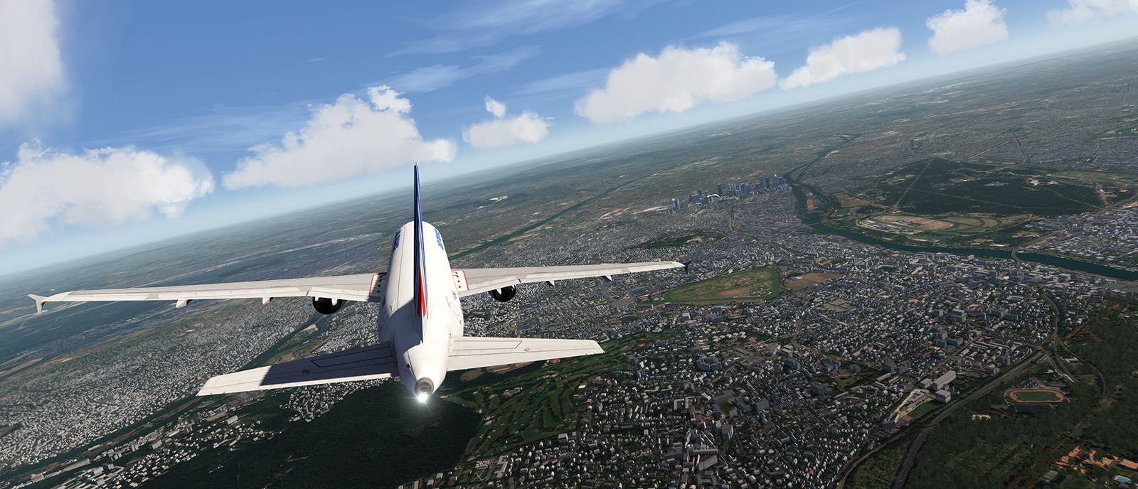 aerofly_fs_2_screenshot_07_20191005-2306