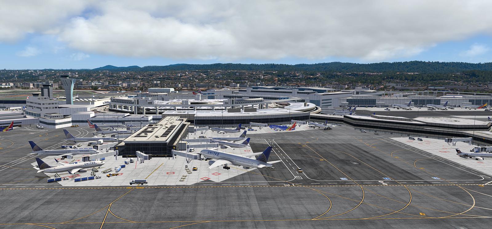 A320 - 2019-12-14 002