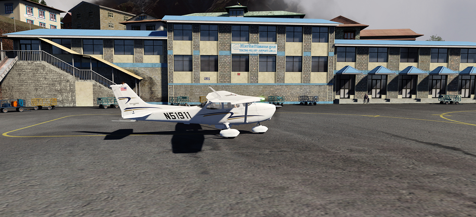 aerofly_fs_2_screenshot_11_20190614-0115