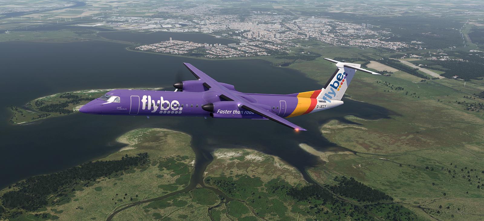 aerofly_fs_2_screenshot_22_20190317-2009