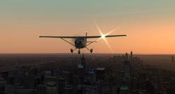 Cessna_172SP_109