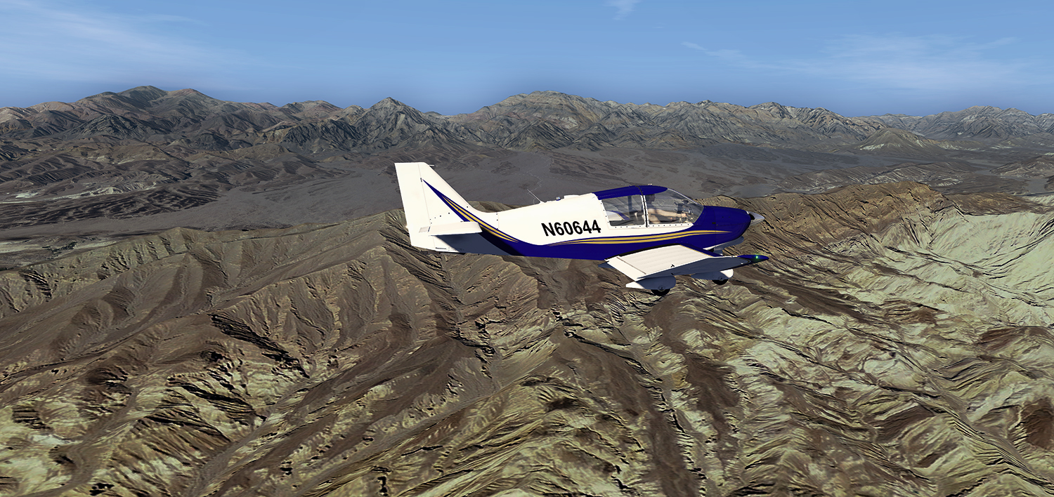 aerofly_fs_2_screenshot_21_20180318-000653