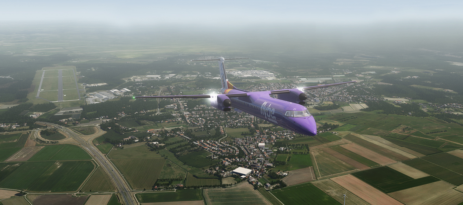 aerofly_fs_2_screenshot_21_20190317-2009