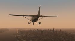 Cessna_172SP_87
