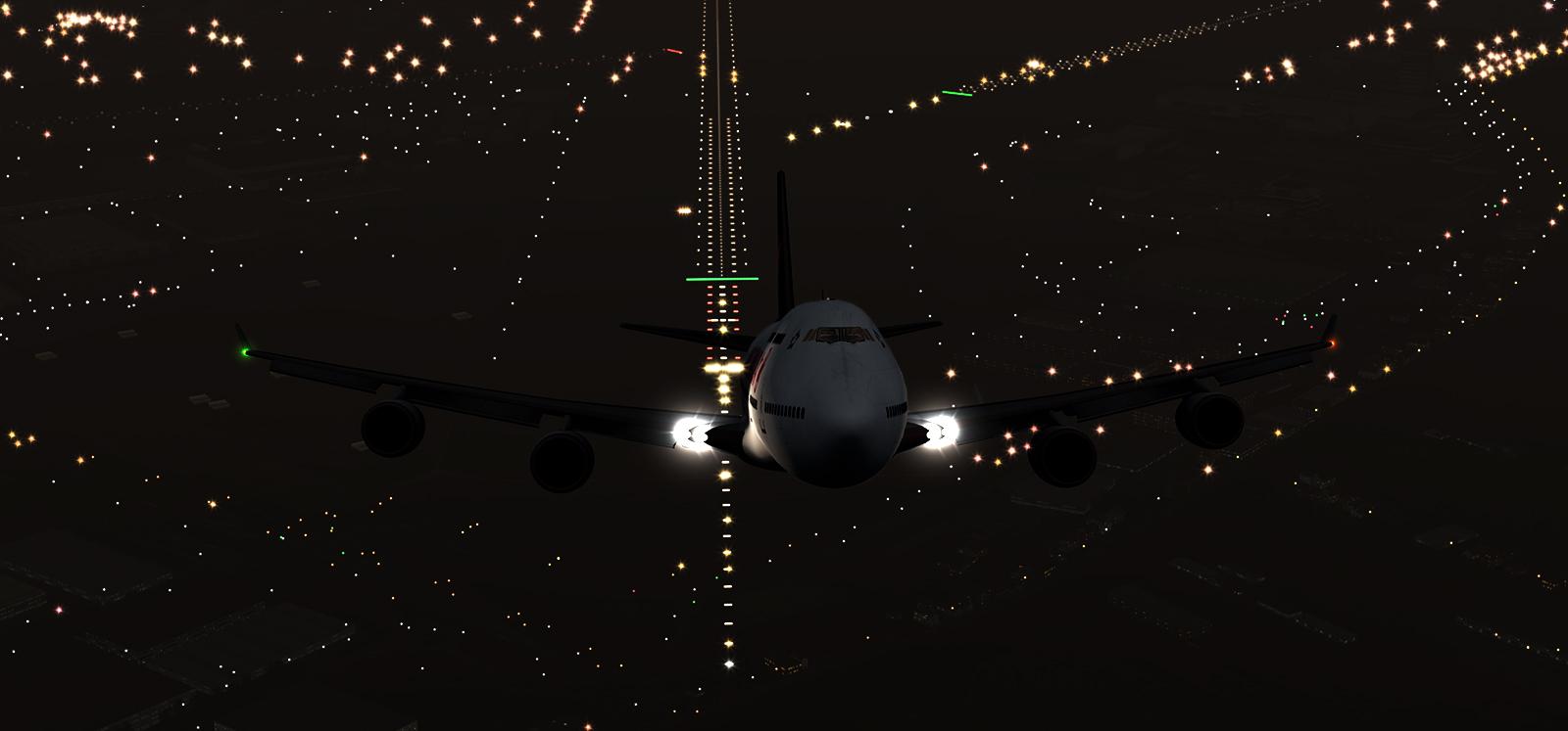 aerofly_fs_2_screenshot_13_20181203-0036
