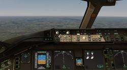777-200LR_xp11_39