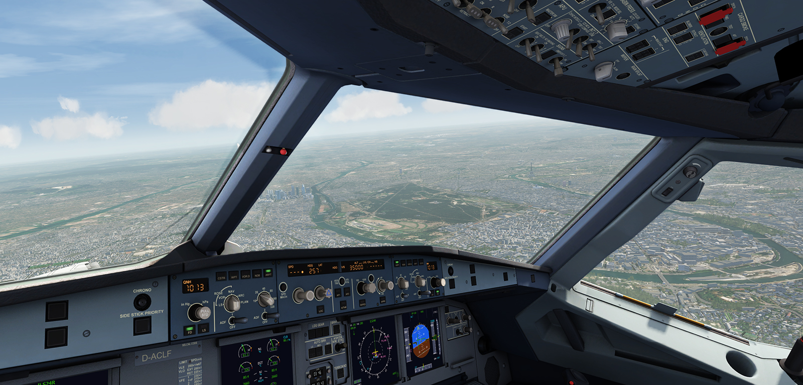 aerofly_fs_2_screenshot_06_20191005-2306