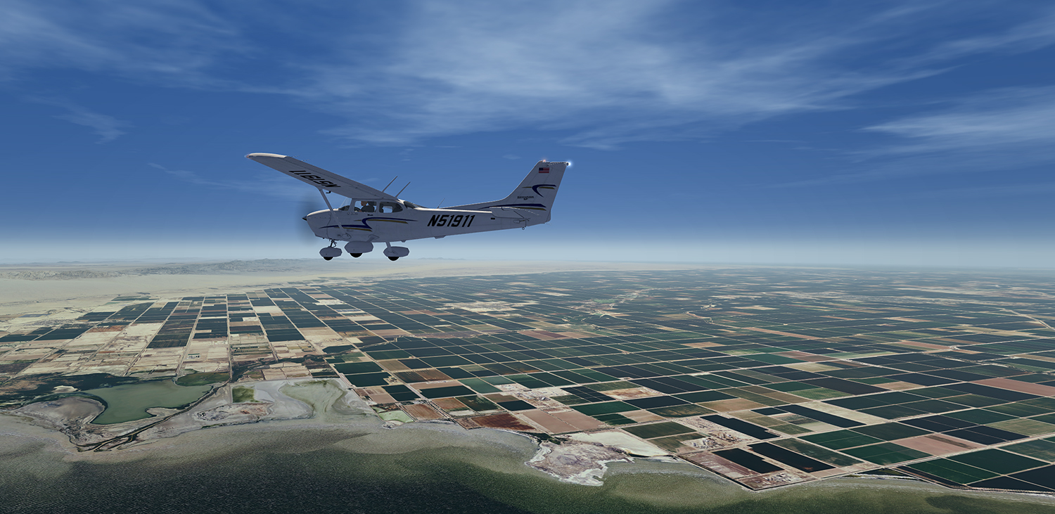 aerofly_fs_2_screenshot_07_20180502-005600