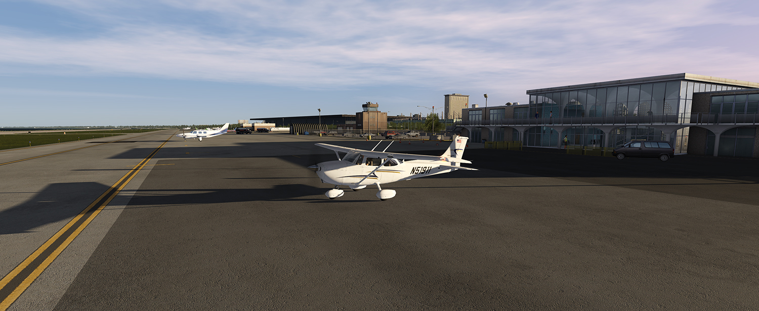 aerofly_fs_2_screenshot_16_20180101-145022
