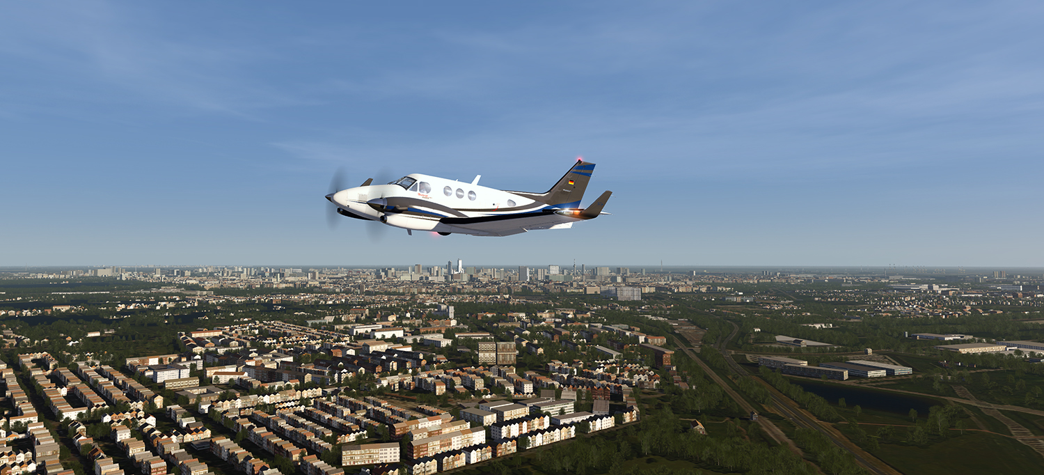 aerofly_fs_2_screenshot_07_20180901-1416