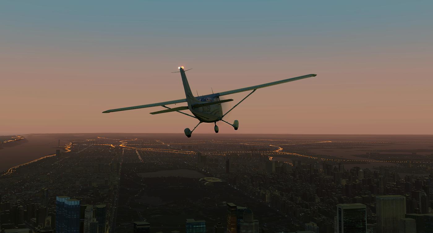 Cessna_172SP_105