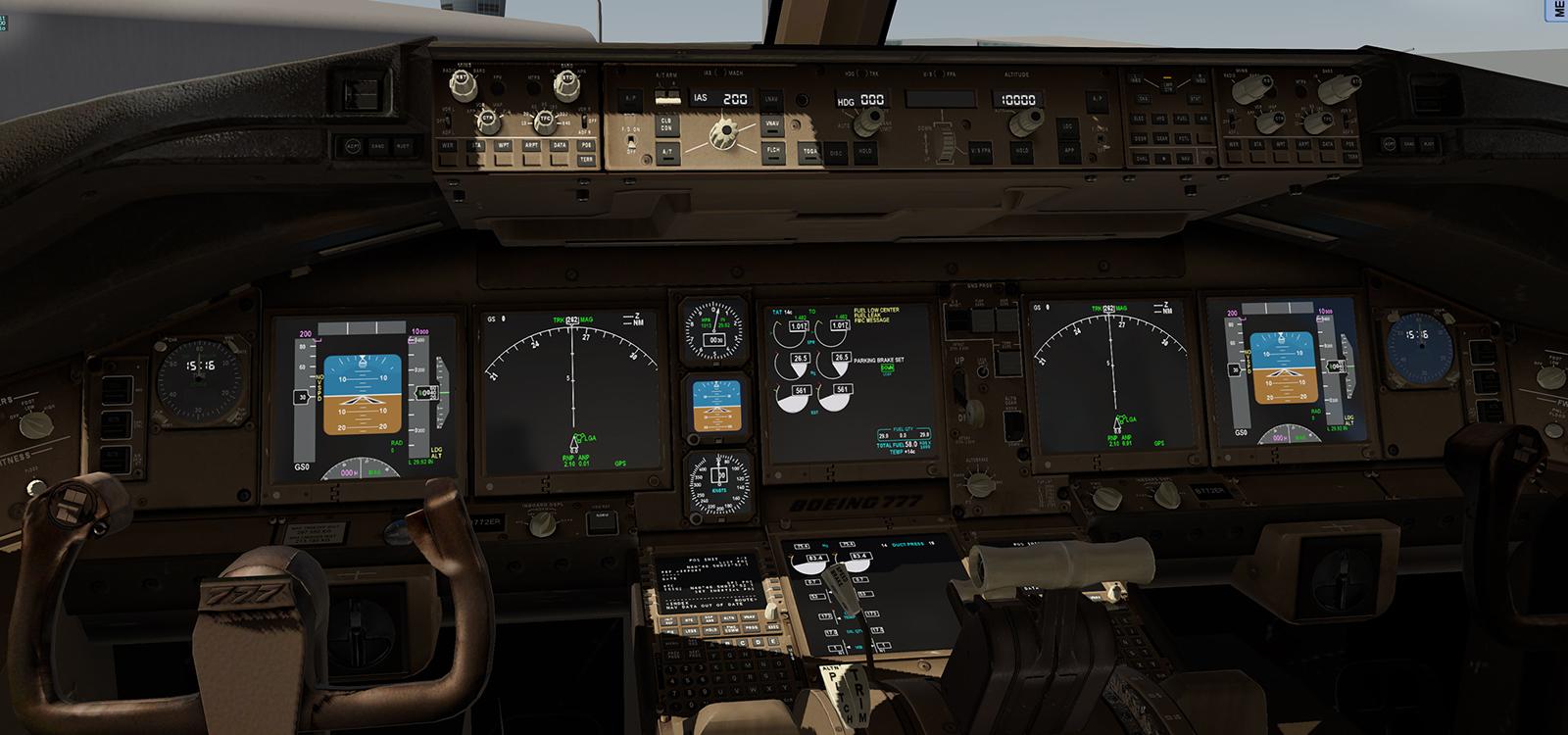 777-200ER_xp11_49