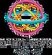 circle_adi-logo-100px.png