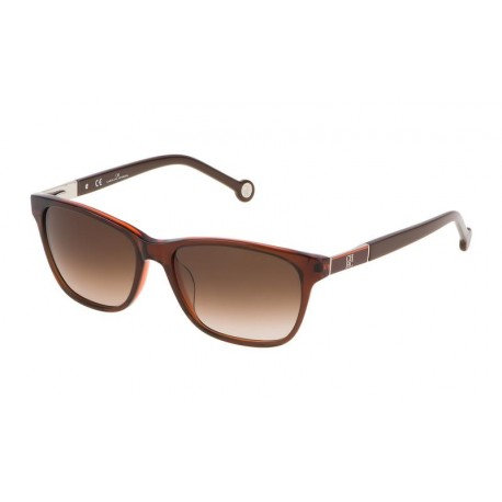 Carolina Herrera CH SHE643 06MM