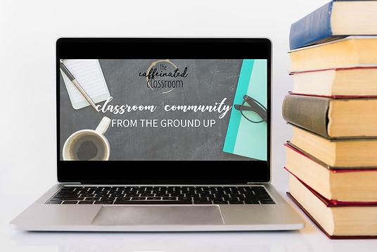 Classroom Community Sales Mockup.jpg