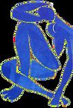 logo vec_edited.png