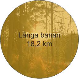 Långa_banan.PNG