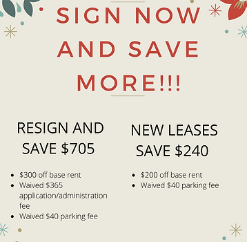 Rent Concession deal Jan 2021.png