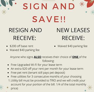Rent concession deal Feb 2021.png