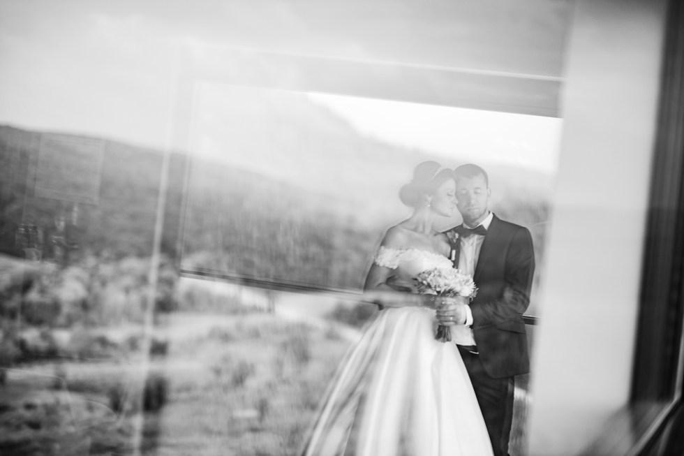 winery poiana wedding photographer