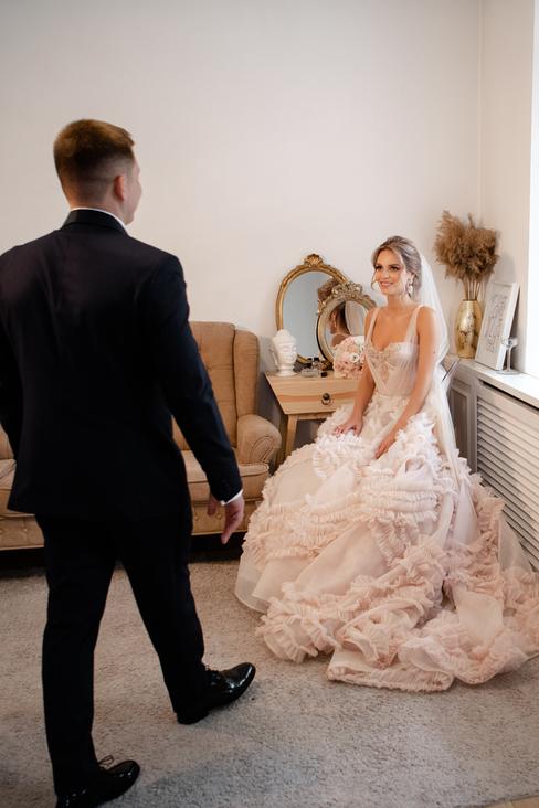 mirele mireasa nunta