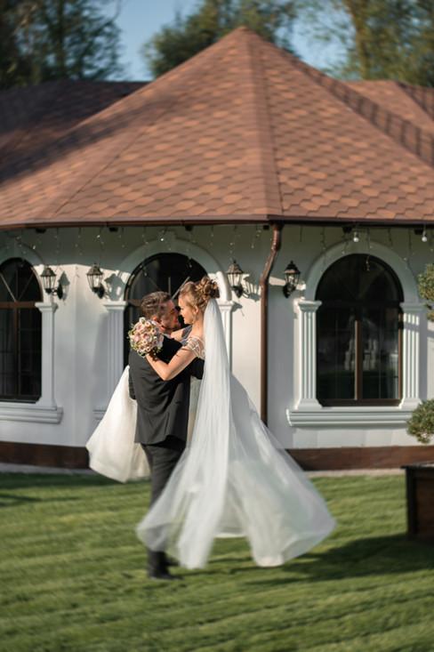 wedding photography chisinau