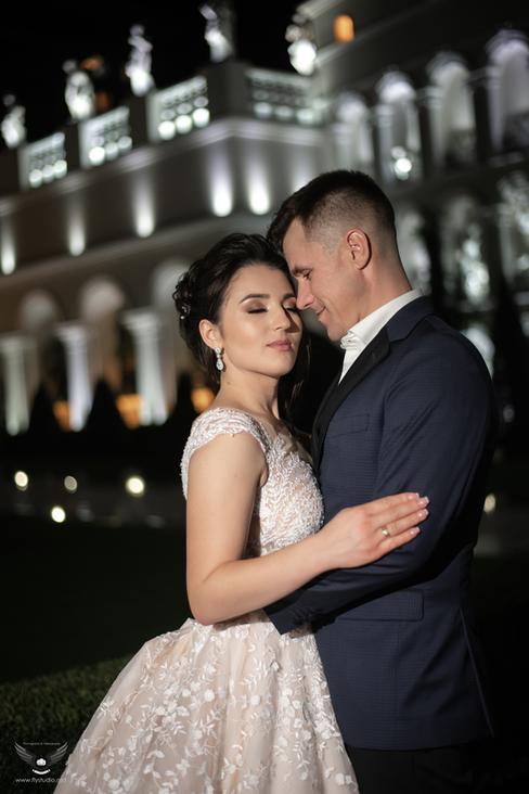 miadora fotograf si videograf la Nunta
