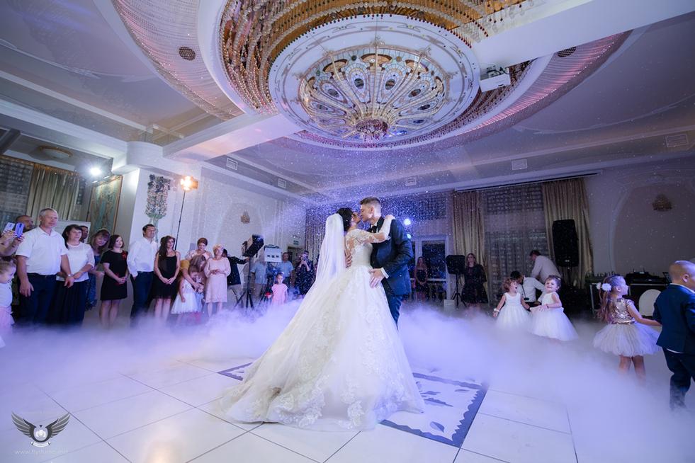 wedding-34.png