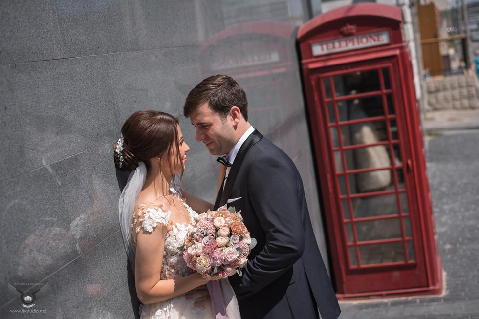 wedding london photographer